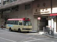 Cheung Sha Wan Yee Kuk West Street 1