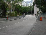 HK Buddhist Hospital3 1412