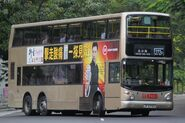 JF6780@272P(0726)