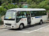 居民巴士NR84線