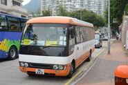 KowloonTong-KentRoad-KR41-0755