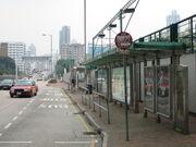 Kowloon Tong Club N1