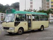 NA9435 KNGMB 9M