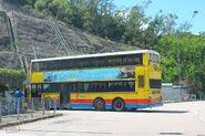 TVB City Checkpoint 2 628 201709