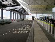 Terminal 1 Gate 1 & 2 II 20180303