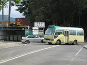 Wang Toi Shan 3