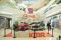 Yoho Mall Pop-up Store 2 20171102