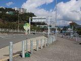 馬料水公眾碼頭