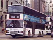 260B-x1