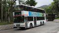 76S(20100405)-2