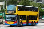 8220-75-20120816
