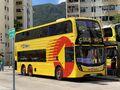 9150 CTB 90 in Ap Lei Chau Estate 09-08-2020