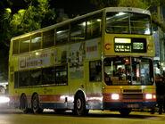CTBN89R