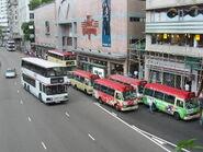Chung On Street W1