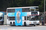 HF4489-89-20130925