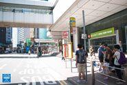 Hang Seng Bank Head Office Des Voeux Road Central 20170826