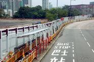 Homantin-ChungHauStreet-South-6933