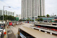 Kowloon City Ferry PTI-2(1126)
