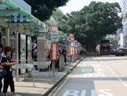Kowloon Park 20180611
