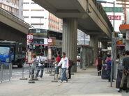 Kwong Fai Circuit 1