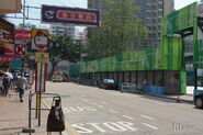 KwunTong-MutWahStreet-8916