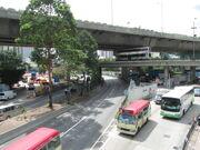 Lai Chi Kok Road to Cheung Sha Wan Road 3