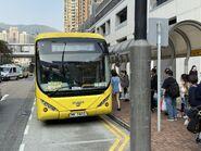 MK7855 PITCL Free Shuttle Bus(Tsuen Wan to Park Island) 25-03-2021(2)