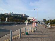 Ma Liu Shui Pier Southbound 20201221 01