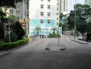 Mei Chung Court BT3 201509