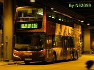 NE2499-116 BT