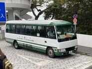 SC4919 HKU 2 26-05-2020