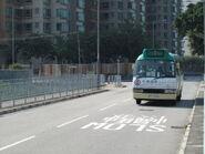 Shan Pui Road 3