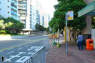 Hok Yuen Street East 2 20160724