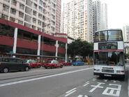 Kwun Tong Tsui Ping Road 20140322-2