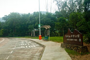 Ling Yan Monastery 20160428