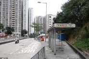 Lok Wah South Estate 20131103