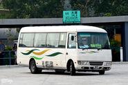 NLB 34 MS12 NZ4849 0
