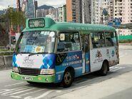 NN4470 Kowloon 8M 24-05-2021