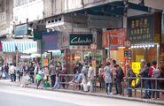 ShamShuiPo-WingLungStreetCastlePeakRoad-0114