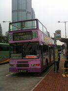 VA53 NWFB H2 11-12-2012(2)