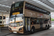 20130806-KMB59X-SD6315-MKERS(8276)