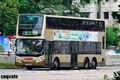 20160809 KMB 6D LM1080 KAY