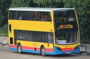 7002-72A-20110830