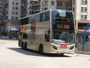 ATENU539 TL2141 102