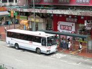 Fu Wah Street 2