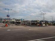 HH Hung Hom Ferry BT~20120810-1