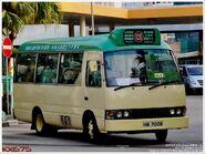 KNGMB 12S HM7009 MKK 20121015