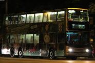 KT3315-N603-20111225