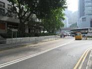 Kwok Shui Road