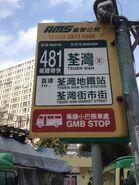 New Territories 481 minibus stop 12-04-2015(1)